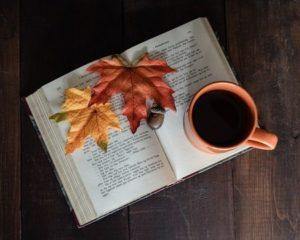 BuntHerbstKarina-300x240 Bunt wie der Herbst