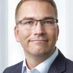 Rosenberger OSI erweitert Sales-Aktivitäten im skandinavischen Markt