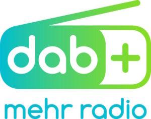 DAB+ international: Mehr als 71 Millionen Radios weltweit