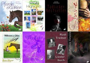 DieBuecherwelHerzKarina-300x213 Die Bücherwelt bietet alles, was das Herz begehrt