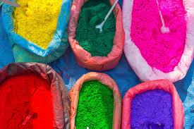 Color Secrets: Wie Kleiderfarben Gefühle und Verhalten beeinflussen