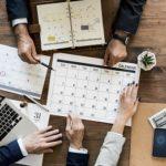Fit auf Geschäftsreisen: Die ERV-Tipps für Sport und Ernährung