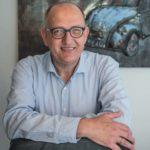 GAV Versicherungs-AG, so sieht Erfolg heute aus: CAR & LIVING