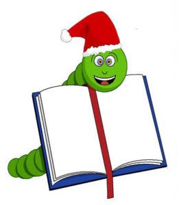 Geschenktipps für Bücherwürmer
