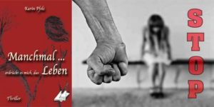 Internationaler Tag zur Beseitigung von Gewalt gegen Frauen 2018