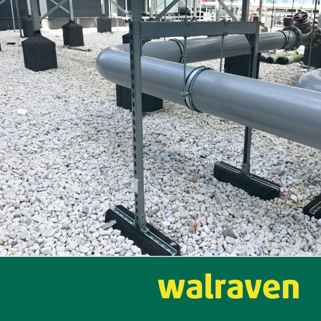 KW42_Freitag_Walraven-Flachdachinstallation-Aufständerung-Rohrleitungen-1024x1024 Aufständerung von Rohrleitungen