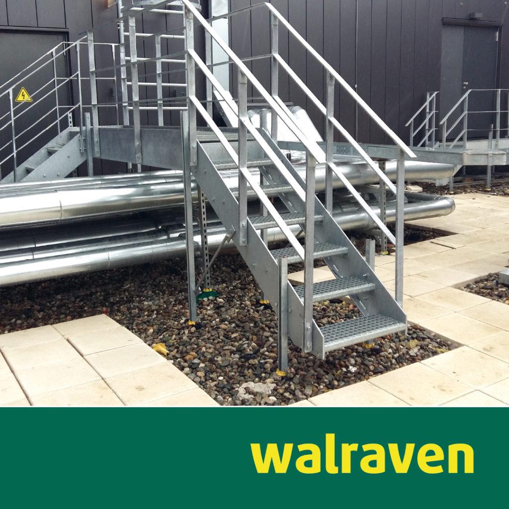 KW42_Mittwoch_Walraven-Flachdachinstallation-Laufwege-Uebergaenge-1024x1024 Errichtung von Laufwegen, Zu- und Übergängen