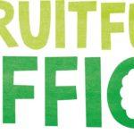 Frisches Obst für Schüler in Deutschland hilft Bauern in Afrika: Fruiful Office und Ernst & Young Eschborn/Frankfurt spenden wöchentlich Obstkörbe in Frankfurt