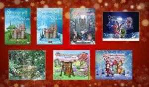 Märchenhafte Weihnachten