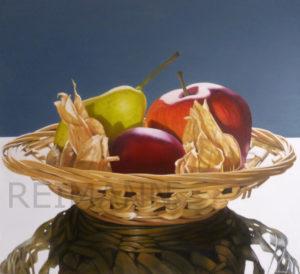 P1090137gimp1_ji-beendetschr-300x274 Moderne realistische Malerei behauptet sich gegen aktuelle Trends im Kunstmarkt.