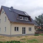 Ein Landhaus zum Verlieben | Hausbesichtigung am 17./18. November in 15838 Am Mellensee OT Klausdorf
