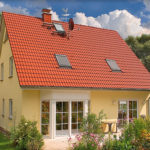 Modernes Wohnen im Landhausstil | Hausbesichtigung am 24./25. November in 16356 Ahrensfelde OT Eiche