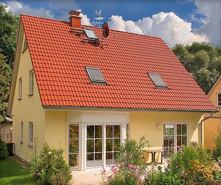 Roth-40-2018_Landhaus-142-Ahrensfelde Modernes Wohnen im Landhausstil | Hausbesichtigung am 24./25. November in 16356 Ahrensfelde OT Eiche