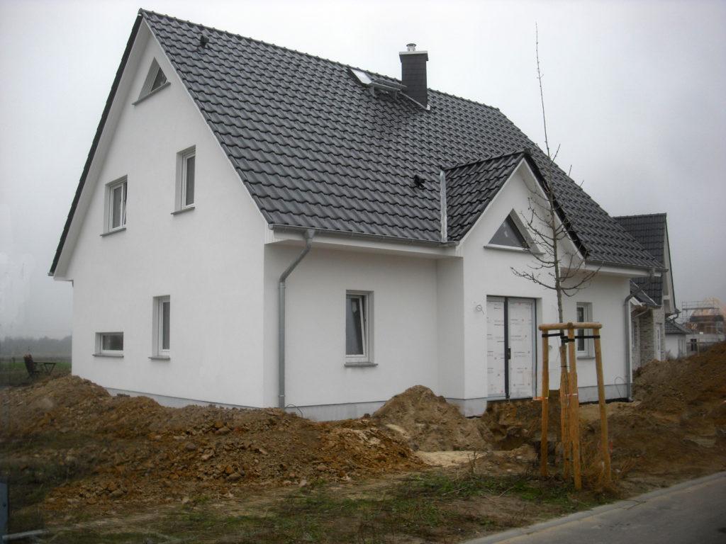 Roth-42-2018_Landhaus-156-Oberkraemer-1024x768 Modernes Landhaus mit viel Komfort | Hausbesichtigung am 1./2. Dezember in 16727 Oberkrämer OT Marwitz