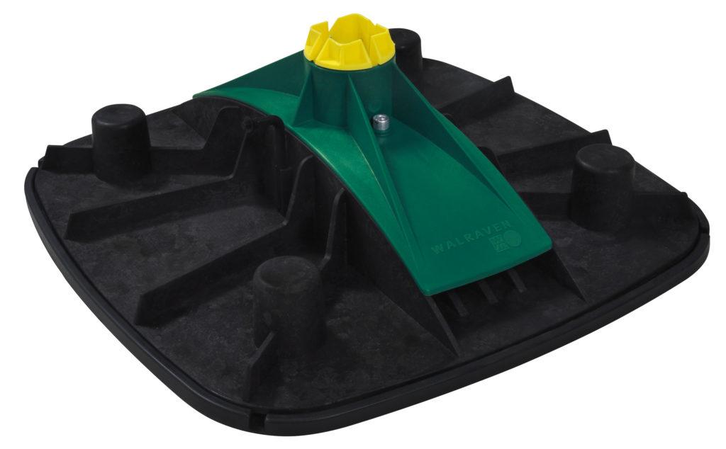 Walraven-Flachdachinstallation-Produkte-1-1024x634 Die Dachhaut bleibt intakt