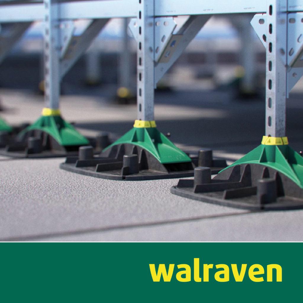 Walraven-Flachdachinstallation-Produkte-1024x1024 Die Dachhaut bleibt intakt