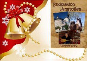 WeihnachtenAnatolien-300x212 Geschenkidee für Weihnachten – Endstation Anatolien