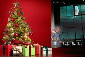 Weihnachten im Luhg Holiday