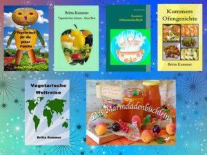WeihnachtenKochbuecherBritta-300x225 Geschenktipps für alle, die gerne kochen