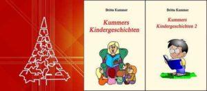 WeihnachtenKummersKindergeschichten-300x133 Weihnachten mit Kummers Kindergeschichten erleben