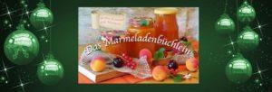 Das Weihnachtsfrühstück mit selbstgemachter Marmelade genießen