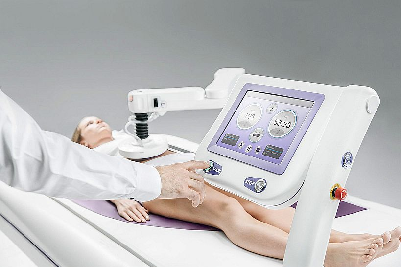 aaa-EHY-2030_against-cancer-1 Medizintechnologie für Hyperthermie - Oncotherm unter Top 15
