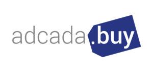 adcada.buy_Logo-300x143 Satte Rabatte auf Designermode mit adcada.buy