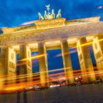 Berlin erleben – Klassenfahrt in die deutsche Hauptstadt
