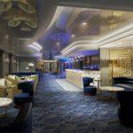 Premierensaison im Mittelmeer – Enchanted Princess startet im Juni 2020 zur Jungfernfahrt – Sky Suites mit Riesen-Privatbalkon