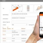 Mängelmanagement mit ProFM: mms ab sofort als flexible SaaS-Lösung verfügbar