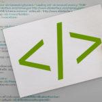 20 Jahre XML: Ein Standard erobert E-Zustellung und E-Rechnung