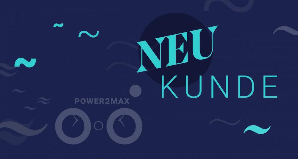20_rm_PM_Neukunde_power2max-1290x688 rekordmarke gibt Speed für power2max