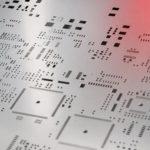 BECKBooster Prototyping Stencils – schnell & günstig