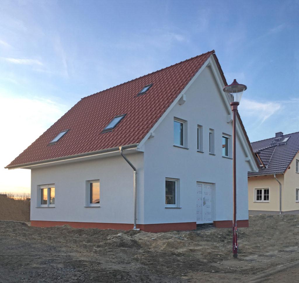 HB-44-2018_Haus-Schwerin-1024x970 Zum Advent ein Haus Schwerin erleben | Hausbesichtigung am 15./16. Dezember in 16727 Oberkrämer OT Marwitz