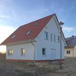Zum Advent ein Haus Schwerin erleben | Hausbesichtigung am 15./16. Dezember in 16727 Oberkrämer OT Marwitz