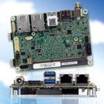 Edge-Computing Plattform für Embedded Systeme oder HMI !