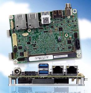 HYPER-AL_mont_web-292x300 Edge-Computing Plattform für Embedded Systeme oder HMI !