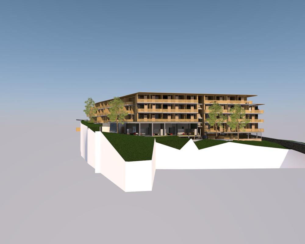 tophotel consultants begleitet Hotel Projektentwicklung im Kurort Bad Steben