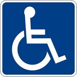Internationaler Tag der Menschen mit Behinderung 2018