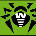 Don't Panic! Erste Hilfe beim Virenfund – Der Doctor Web Security-Tipp des Monats Dezember