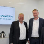 NETINERA chooses IVU.rail