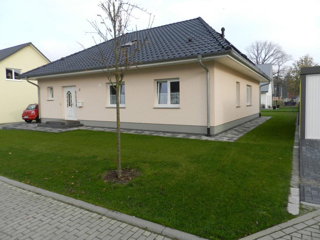 Roth-43-2018_Bungalow-Zingst_Werneuchen-1024x768 Bungalow öffnet am 3. Advent seine Türen | Hausbesichtigung am 15./16. Dezember in 16356 Werneuchen