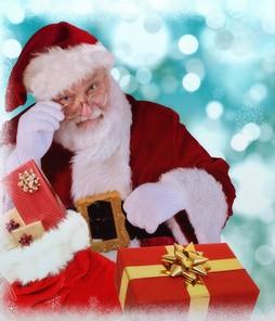 Suchen Sie noch ein Buch als Weihnachtsgeschenk?