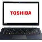 Drei Toshiba Portégé X30T-E Detachables ab sofort in Deutschland verfügbar