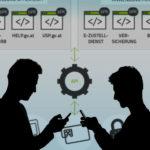 Online-Vollmachten für Unternehmen: So funktioniert's