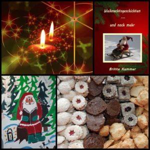 WeihnachtsgeschichtenBritta-300x300 Genießen Sie die Weihnachtszeit mit schönen Geschichten und selbstgemachten Leckereien