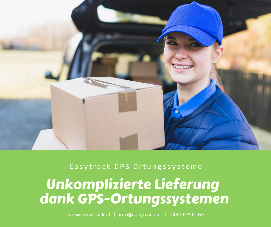 easytrack gps ortungssysteme