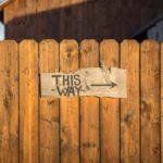 Design Thinking oder SCRUM: Es braucht einen passenden strukturellen Rahmen!