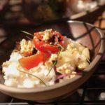 Kulinarische Expertise von Optimahl für die Publishers' Night