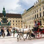 Wien erleben mit Schulklassen